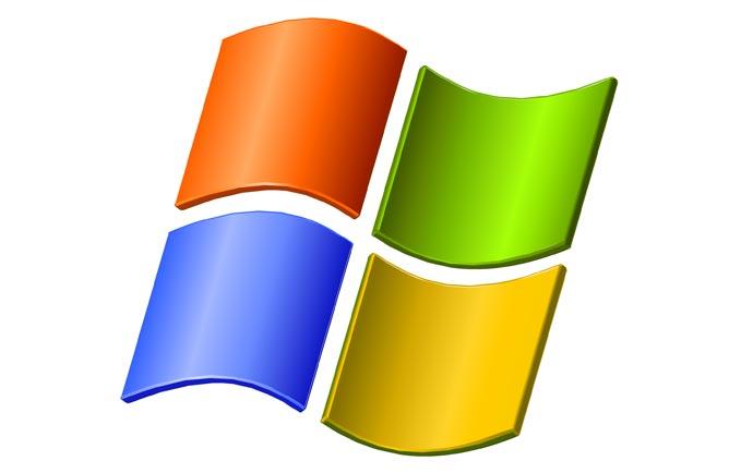 آموزش پارتیشن بندی ویندوز بعد از نصب