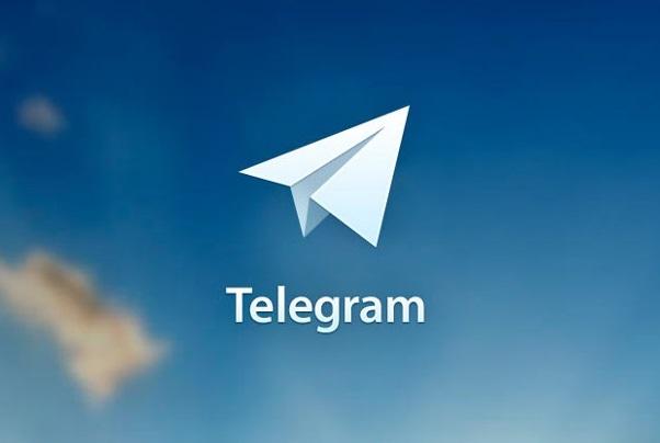 حالت روح تلگرام چیست ؟