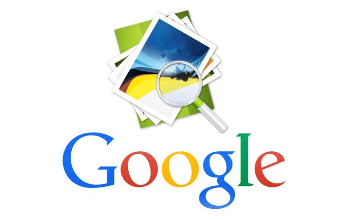راهنمای جستجوی تصاویر در گوگل