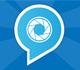آموزش حذف و دیلیت اکانت ویدوگرام