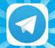 راه های قطع شدن دانلود در تلگرام های مختلف چیست ؟