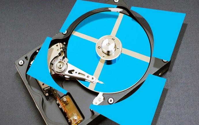 چگونه از ابزار Disk Cleanup Tool برای خالی کردن فضای ذخیره سازی ویندوز 10 استفاده کنیم