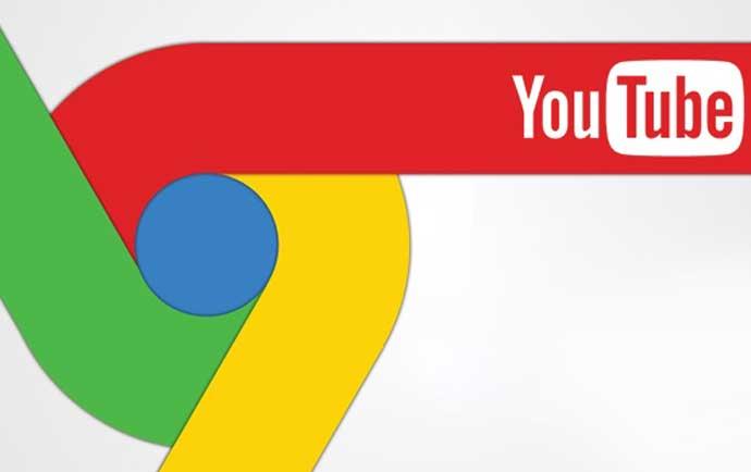 افزونه های برتر دانلود ویدیو و فیلم از یوتیوب با مرورگر گوگل کروم