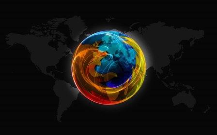 فعال کردن و غیر فعال کردن آپدیت خودکار فایرفاکس