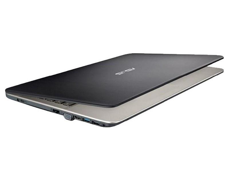 معرفی لپ تاپ دانشجویی ایسوس 15 اینچی X541UJ-G