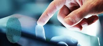 راهنمای تغییر اثر انگشت در آیفون