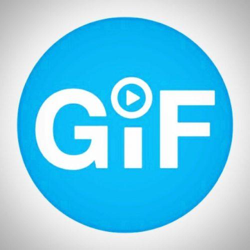 راهنمای تبدیل فیلم به گیف در تلگرام