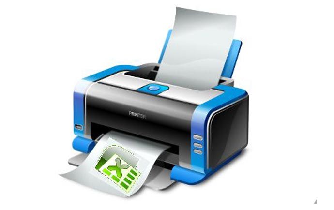 آموزش ساخت پرینتر pdf با نرم افزار Software602 Print2pdf