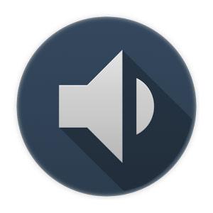 راهنمای تنظیمات صدای گوشی اندروید