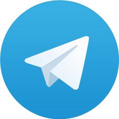 نصب دو تلگرام در یک گوشی اندروید