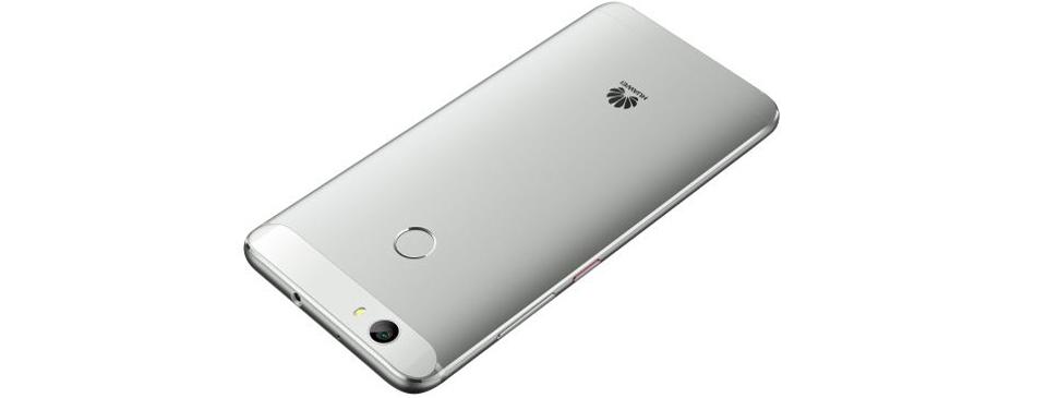 معرفی مشخصات گوشی هوآوی مدل Nova CAN-L11