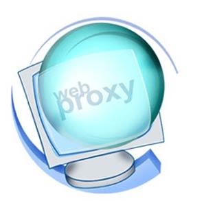 غیر فعال کردن پروکسی در مرورگر فایرفاکس