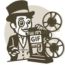 ربات تبدیل فیلم به گیف در تلگرام